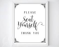 Free Printable Bathroom Art Wash Your Hands No Seriously Funny Wall Art Bathroom Art