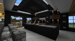 modern luxury mansions interior for more pictures visit http a