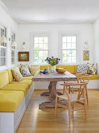 dining room banquette find design inspiration for the whole house farmhouse table