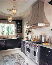 kitchen room vanity light fixtures kitchen down lighting ideas