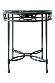Janus Cie Outlet by 562 Best Side And Accent Tables Images On Pinterest Accent