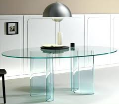 all glass dining table extendable glass table expandable glass dining room table brilliant
