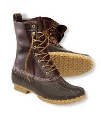 s winter boots size 9 ll bean boot size 9 brown medium width http llbean
