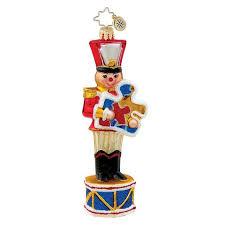 radko patriotic ornaments christopher radko for sale free shipping