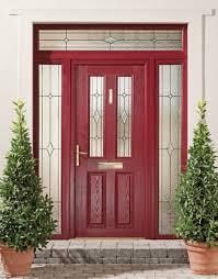 composite door glass composite doors london coloured composite front doors new front