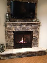 Electric Fireplace With Mantel Electric Fireplace With Mantel Pinteres