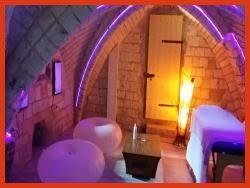 chambre d hotes pas de calais chambre d hote spa nord unique chambres d hotes pas de calais