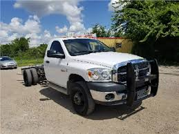 dodge cummins for sale in ny dodge ram chassis 3500 for sale carsforsale com