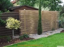 Deko Garten Selber Machen Holz Sichtschutz Garten Selber Machen Spektakulär Auf Dekoideen Fur Ihr