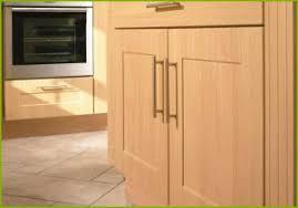 beech kitchen cabinets beech kitchen cabinet doors beautiful cabinet rustic beech kitchen