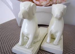 how to choose decorative door stops decoration u0026 furniture