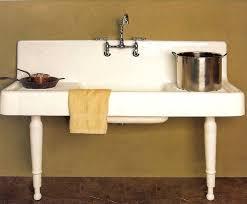 vintage kitchen sink faucets 297 best home vintage sink images on laundry rooms