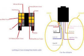 mercedes sprinter stereo wiring diagram wiring diagram