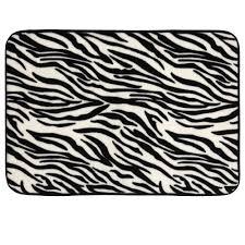 Cowhide Runner Rug Flooring Zebra Cowhide Rug Zebra Print Rug Zebra Print Rug