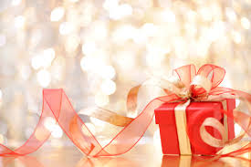 Holiday Gifts Holiday Gift Packages News Amati World Dance