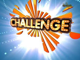 Challenge Pics The Betfair Challenge Progresses Best Betfair Football Trader