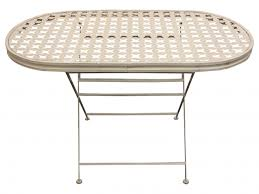 Folding Outdoor Table And Chairs Fine Metal Patio Table And Chairs Patio Design 383