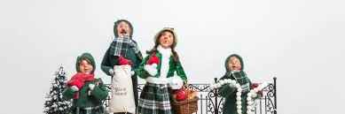 byers choice carolers mulhall s