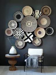 african home decor ideas decorations african american home decor ideas african home decor