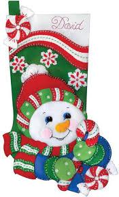 felt kits felt applique christmas and ornaments 123stitch