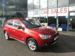 mitsubishi asx 2017 uae mitsubishi asx 1 of 15 mitsubishi asx measures in mm