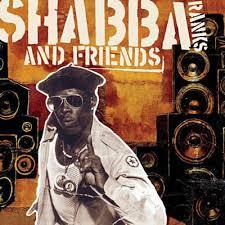 shabba ranks bedroom bully bedroom bully shabba ranks shazam