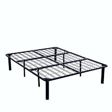 best 25 buy bed frame ideas on pinterest box bed frame pallet