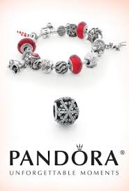 black friday jewelry sales pandora jewelry reveals limited edition black friday charm