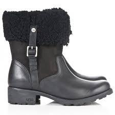 womens flat ankle boots australia ugg australia authorised retailer ugg r bellevue womens flat