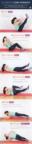 core exercises the 21 best bodyweight moves greatist