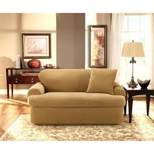 Target Sofa Sleeper Target Sofa Throw Pillows Covers Orange Jasonatavastrealty