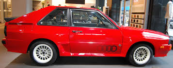 audi s1 coupe question of the day quattro sport s1 or r8