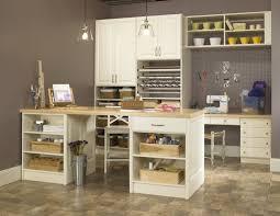 wellborn cabinets american cedar