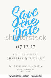 save the date st save the date stock images royalty free images vectors