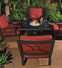 Where To Buy Patio Furniture by Outdoor Furniture Patio Furniture Sale Patio Star Az
