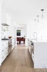 227 best kitchens images on pinterest white kitchens
