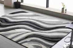 Modern Accent Rugs Cheap 8 X 10 Area Rugs Exorugs Ideas Pinterest Area Rugs