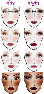 professional makeup courses 6 professional makeup classes