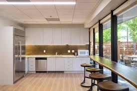 100 jackson kitchen designs best 25 log cabin kitchens ideas on
