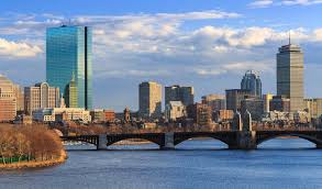 boston ranks most expensive airbnb city luxuo