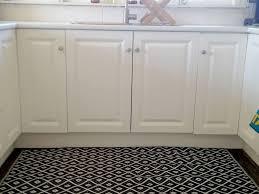 Padded Kitchen Mats Kitchen Kitchen Rugs And Mats With 19 Anti Fatigue Kitchen Mat
