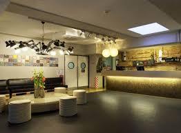 Best Hotel Interior Design Although Modern Lobby Inspiration - Lobby interior design ideas