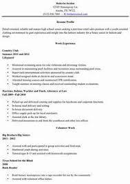 college graduates resume sles high graduate resume exles pointrobertsvacationrentals
