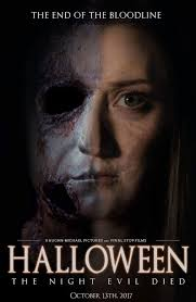 halloween resurrection laurie u0027s theme emma u0027s theme from fan film halloween the night