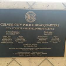 red light ticket culver city culver city police department 12 photos 29 reviews police