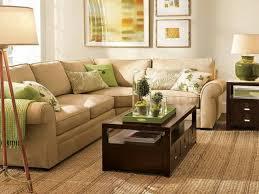 living room living room color design cool living room colors