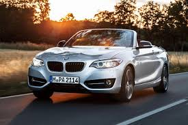 228i bmw 2015 bmw 228i convertible drive review digital trends