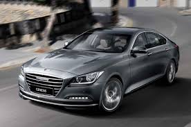 2015 luxury trucks http image automobilemag com f 62180074 q100 re0 2015 hyundai