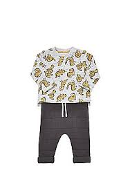 buy u0026 sets from our baby boy range tesco