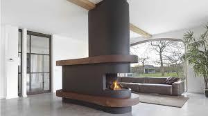 open hearth gas fireplace cpmpublishingcom